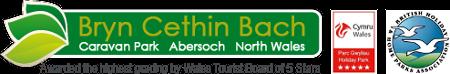 Bryn Cethin Bach